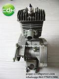 2 치기 80cc 가스 자전거 엔진 장비, 최신 판매 가스 자전거 모터 장비