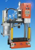 空気圧油圧プレス( JLYDZ シリーズ)