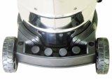 Becken-nasser trockener Wasser-Staub-Staubsauger des Edelstahl-309-20/25/30/35L mit oder ohne Kontaktbuchse
