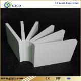 Лист пластмассы PVC Inkjet A4 Printable твердый