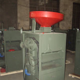 Laminatoio automatico installato elevatore del risone di Sb-10SD