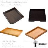 Cassetto di legno su ordinazione di Hongdao con parecchi stili Wholesale_F