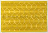 Multicolor бескислотное фотоий PVC загоняет стикер в угол для украшения
