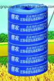 """da """" mangueira da água de Layflat do tamanho polegada 8 para a irrigação agricultural"""