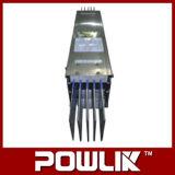 Алюминиевый корпус шинной системы питания (CK8-L)