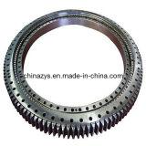 중국 고품질 방위 제조자 Zys 큰 돌리기 방위 221.45.5000