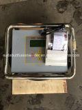 Sde500 Electrofusion Schweißgerät
