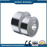 セリウムCertificateとの熱いDipped Galvanized Steel Strip