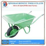 90L 6CF Construction Tool Wheel Barrow / Wheelbarrow