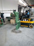 La courroie en caoutchouc de haute qualité Making Machine