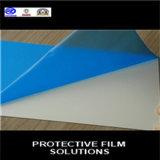 Film protecteur de fabrication pour le profil de PVC les meilleures ventes ! ! !