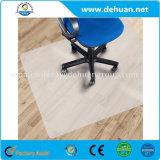 Tapis de sol de bureau en PVC avec fournisseur de ménage