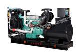 50Hz Volvo Penta 68kw à 550kw Diesel Generator Set