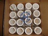 Keramischer Segment-Krümmer-Rohr-Zwischenlagehersteller-lieferant