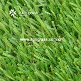 35 мм с высокой плотностью установки ландшафтный сад для отдыхающих поддельные травы (SUNQ-AL00082)