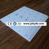 Comitato di parete caldo del PVC del soffitto del PVC del comitato del PVC del bollo del reticolo (RN-174)