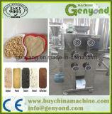 ステンレス鋼のコーヒー粉の生産ライン