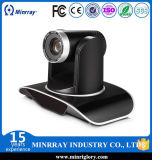 Изготовление камеры USB PTZ камеры видеоконференции низкой стоимости USB3.0