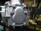 Modèle de luxe de la pompe à carburant 4 écrans LCD Buses Dobule