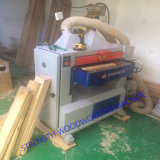 Plaina de madeira Máquina para madeiras duras
