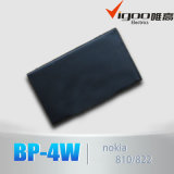 Batería Bp-6X de la venta al por mayor 3.7V de la batería del teléfono celular