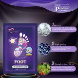 Популярные OEM Service питательный пилинг кожи ног маски для продажи