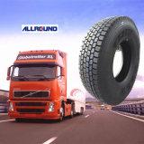 neumático radial resistente del carro 1200r24 (1200r24)