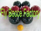 Bocce-2