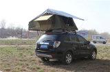 Tenda di campeggio piegante del garage del tetto dell'automobile