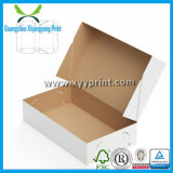 Vente en gros Pizza Box Price Manufactory Take Away Paper Food Box