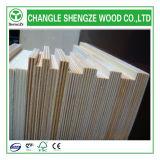 Kern-Werbungs-Furnierholz der Pappel-E1/E2