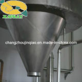 Coffee Creamer Coffee Mate-Non-Dairy Creamer Production Line