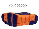 Numéro 50600 le sport de l'unité centrale du gosse chausse les chaussures courantes 36-40#
