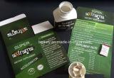 Venda quente Jader natural que Slimming comprimidos da dieta da perda de peso da cápsula