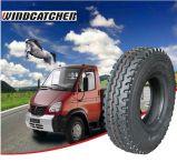 Todo el nuevo modelo resistente de acero del carro 12r22.5 de la parte radial TBR