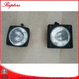 Terex Head Light (15230426) voor Terex Dumper (3305 3307 tr50 tr60 tr100)
