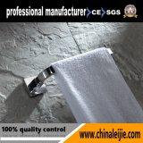 Porte-serviettes en acier inoxydable en acier inoxydable en usine