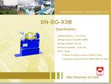 Höhenruder Overspeed Governor für Safety System (SN-SG-X3B)