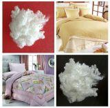 Sofa-Füllmaterial-Polyester-Spinnfaser