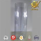 Fornitore libero della pellicola del PVC Sheet/PVC di Yangzhou Jinfeng