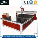 Macchina funzionante del router di CNC di taglio dell'incisione del legno cinese approvato del Ce