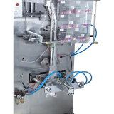 Máquina de embalagem de alimentação do parafuso do pó