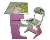 Des StStudent Geschichte-und Stuhl-(KT-0081) udy Tabelle und Stuhl (KT-0538)