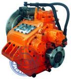 1500-2500 rpm velocidades marinhos (MB170)