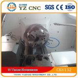 Ck6132 저가 중국 경제적인 CNC 선반