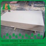 Меламин ранга 3-20mm мебели смотрел на цену MDF/HDF