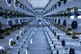 Fibra balistica UHMWPE di rendimento elevato
