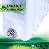Radiateurs en colonne en acier de Chine avec la meilleure réduction