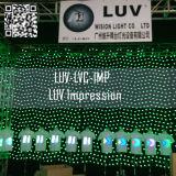 2014 Nieuw product LED-scherm