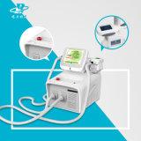 Máquina de Cryolipolysis de la pérdida de peso del congelador del laser Cryo del RF Lipo de la cavitación